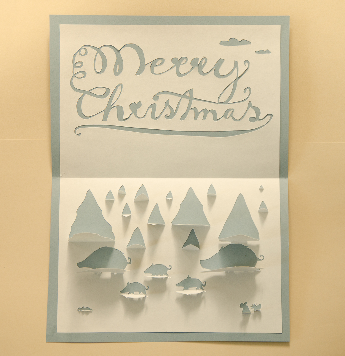 ChristmasCard_2013-3.jpg
