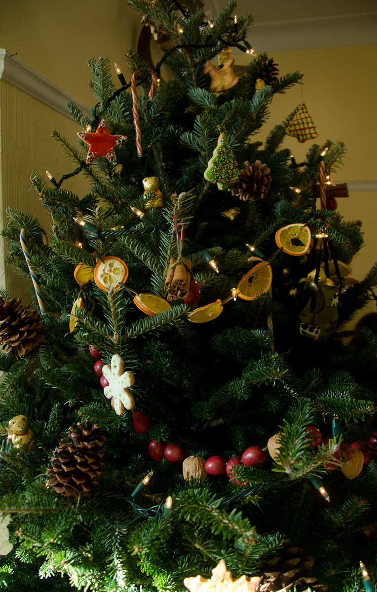 ChristmasArts_2013-15.jpg