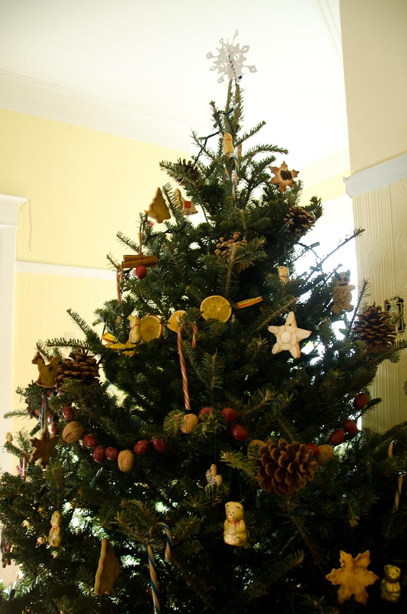ChristmasArts_2013-19.jpg