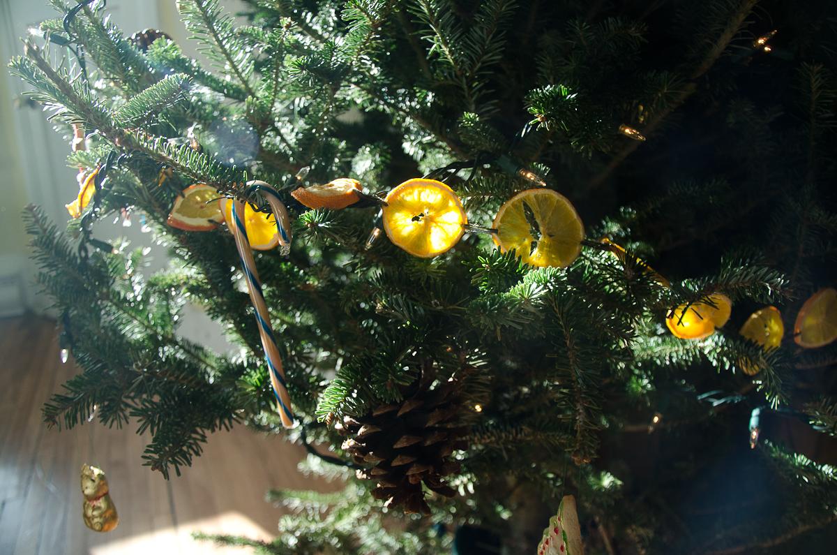 ChristmasArts_2013-17.jpg