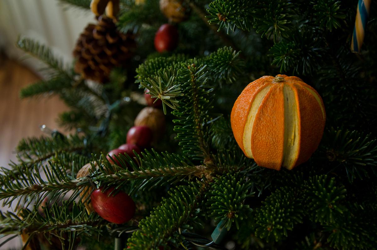 ChristmasArts_2013-1-2.jpg