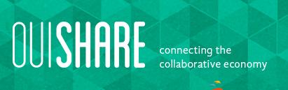 OUI Share  Network