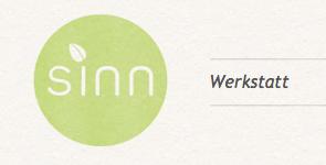 SINNWERKSTATT  – Media and Strategy Agency