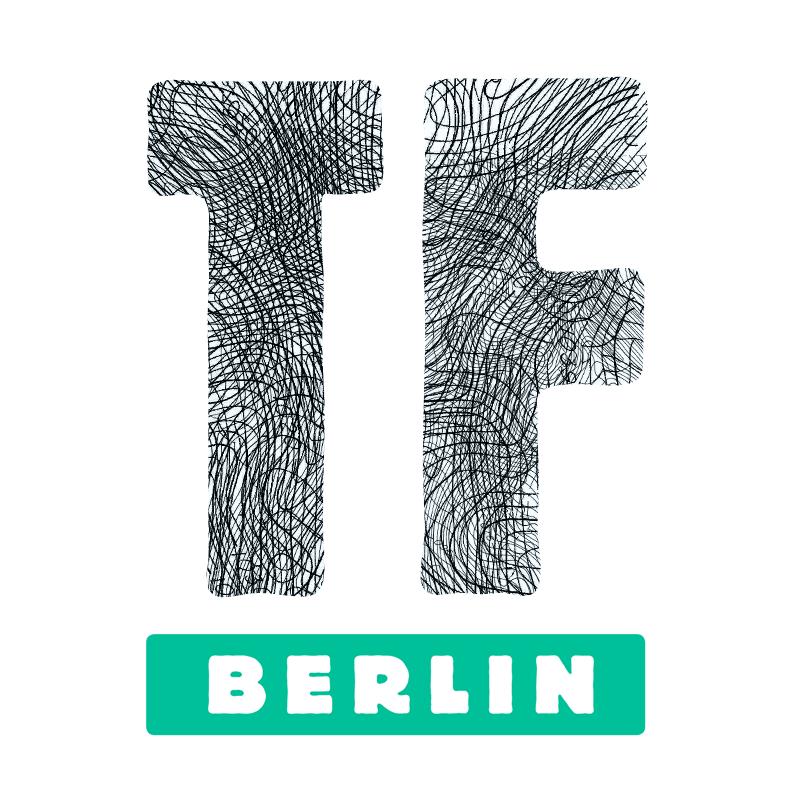 thinkfarm-logo-fb.png