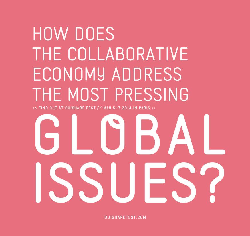 7_GlobalIssues.jpg