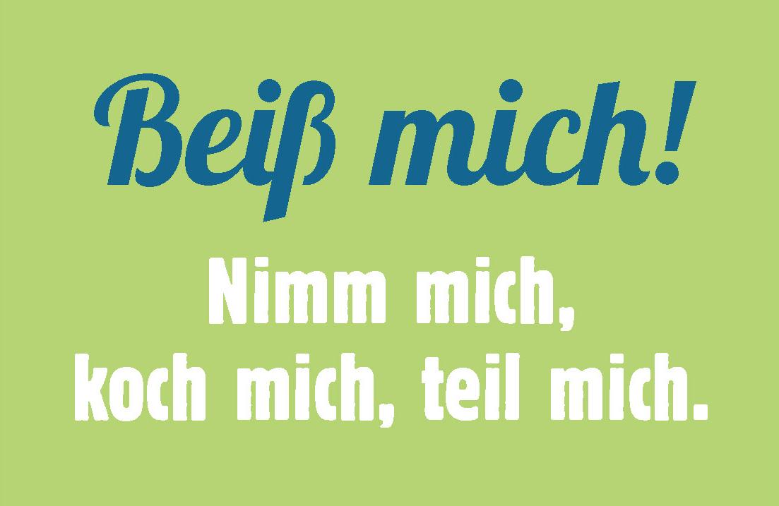 BeissMich_01.jpg