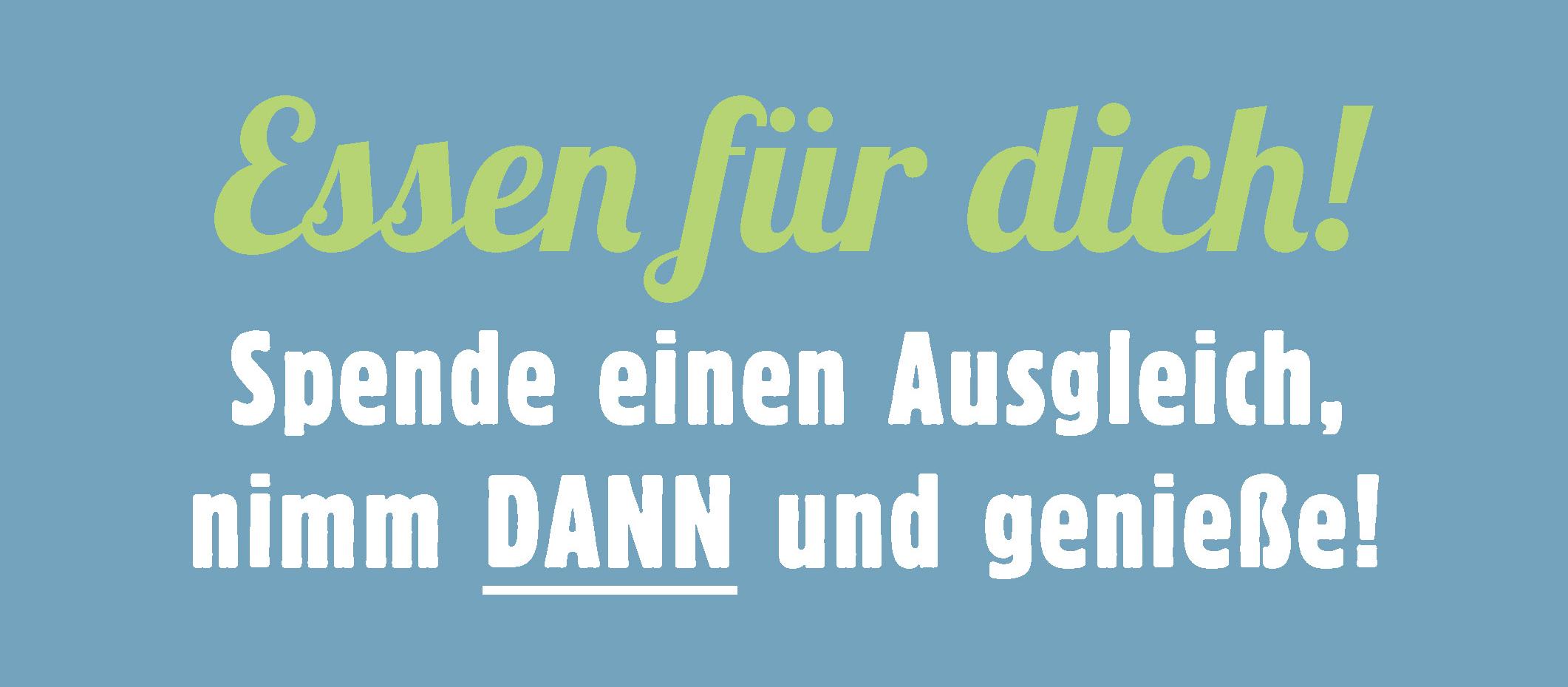 Essen_01.jpg
