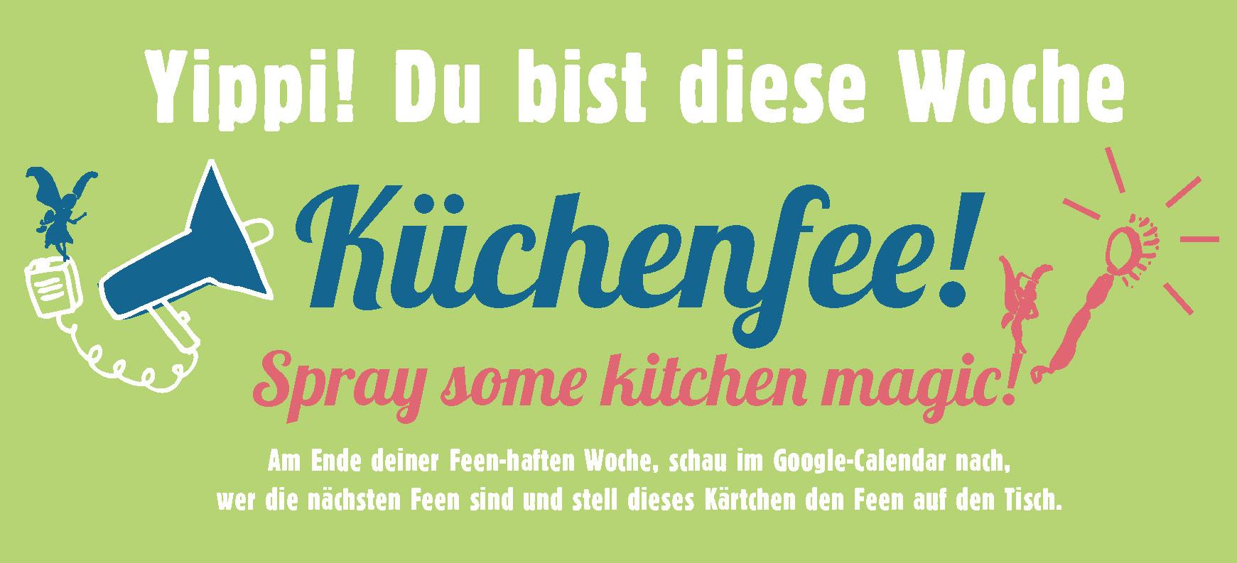 Küchenfee_01.jpg