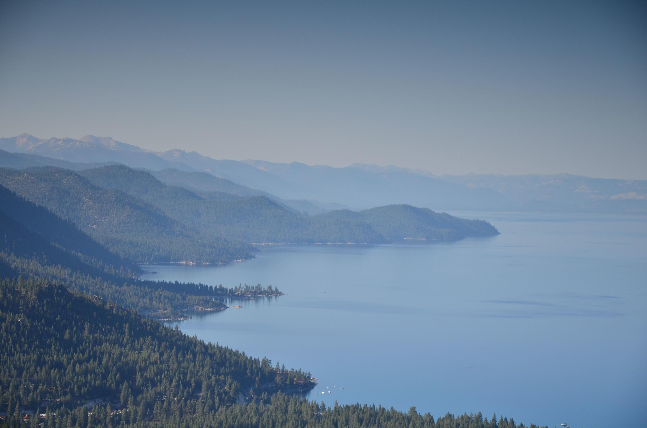 Lake_Tahoe_02.jpg