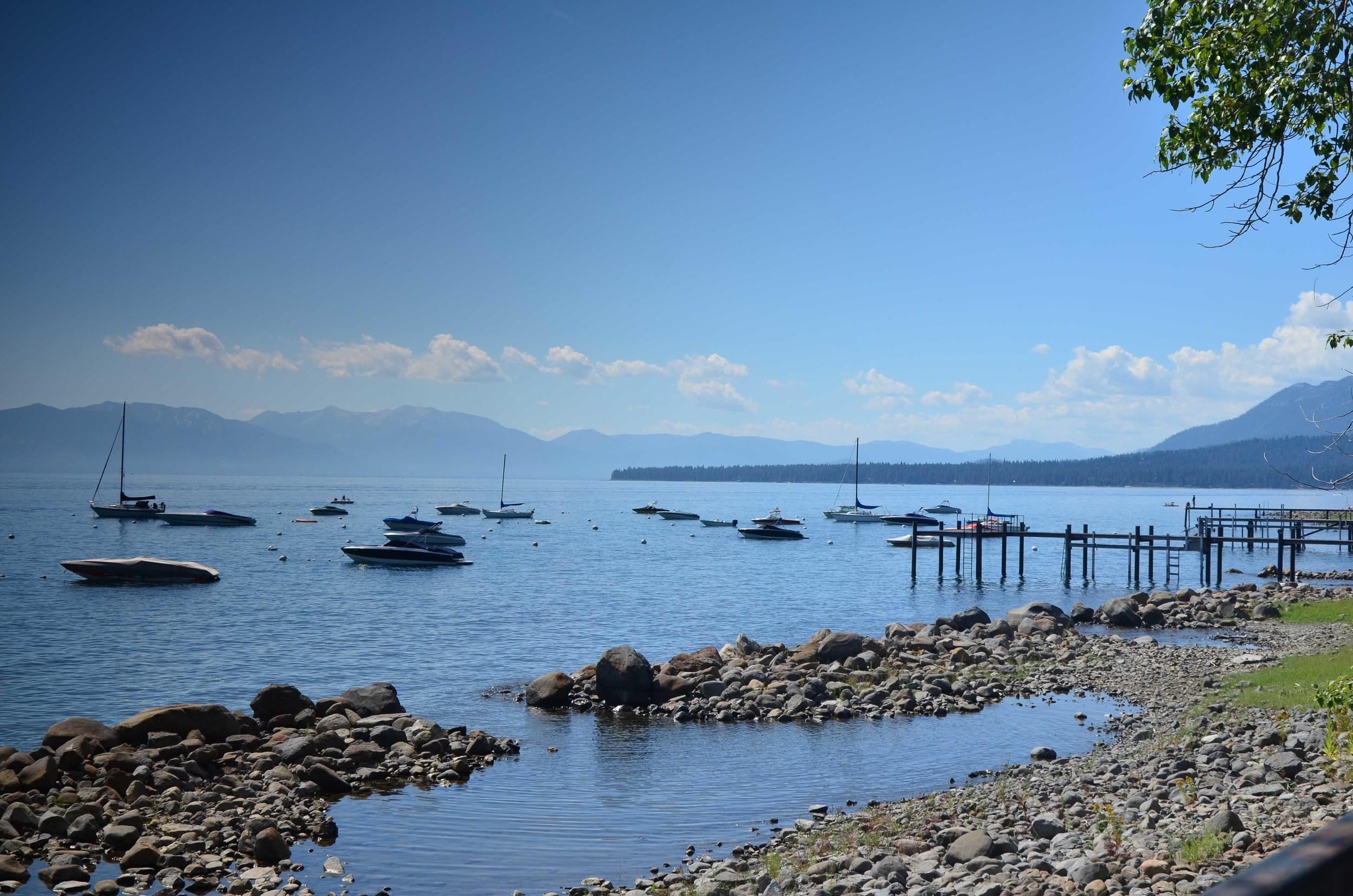Lake_Tahoe_04.jpg