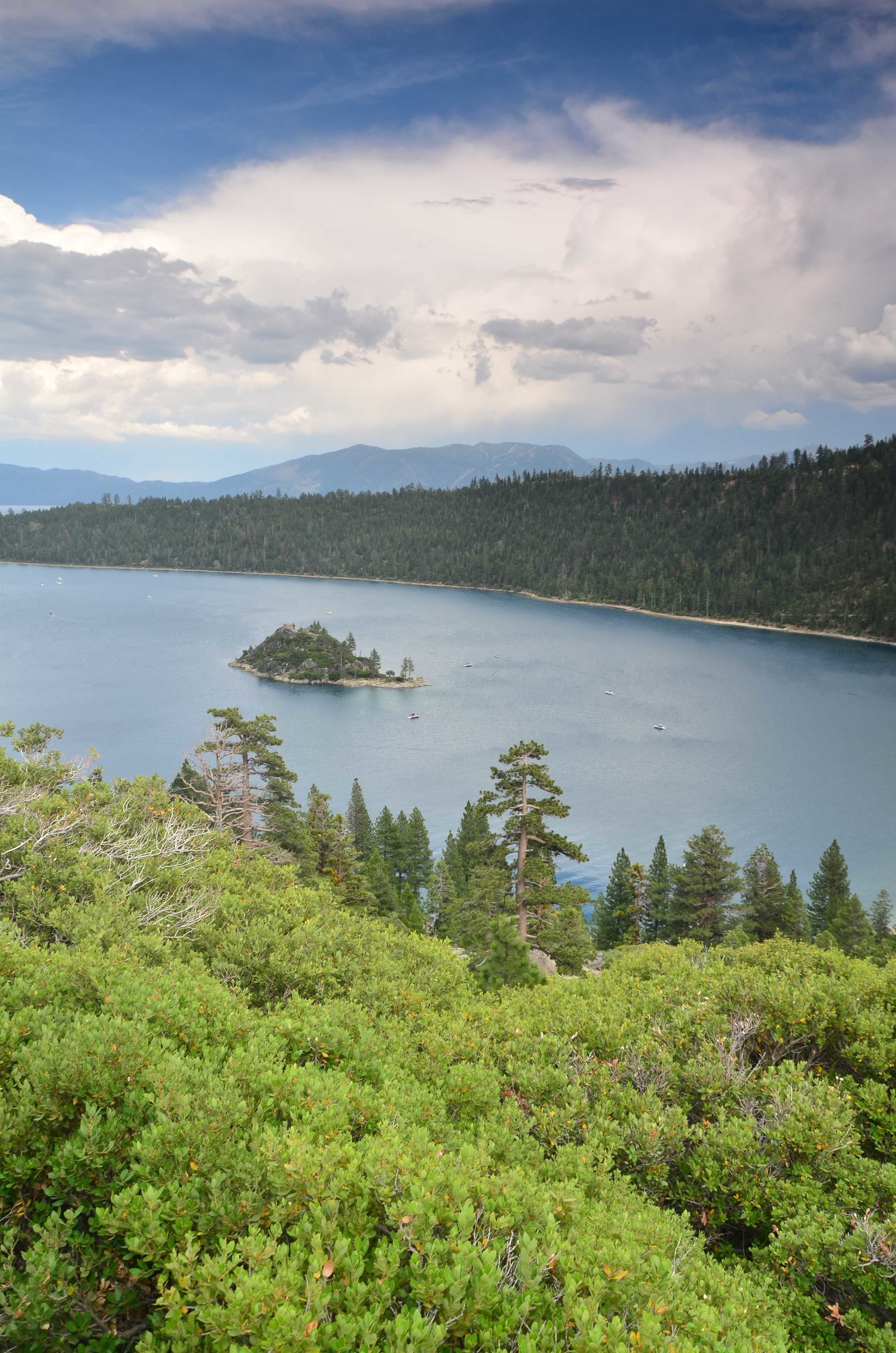 Lake_Tahoe_11.jpg