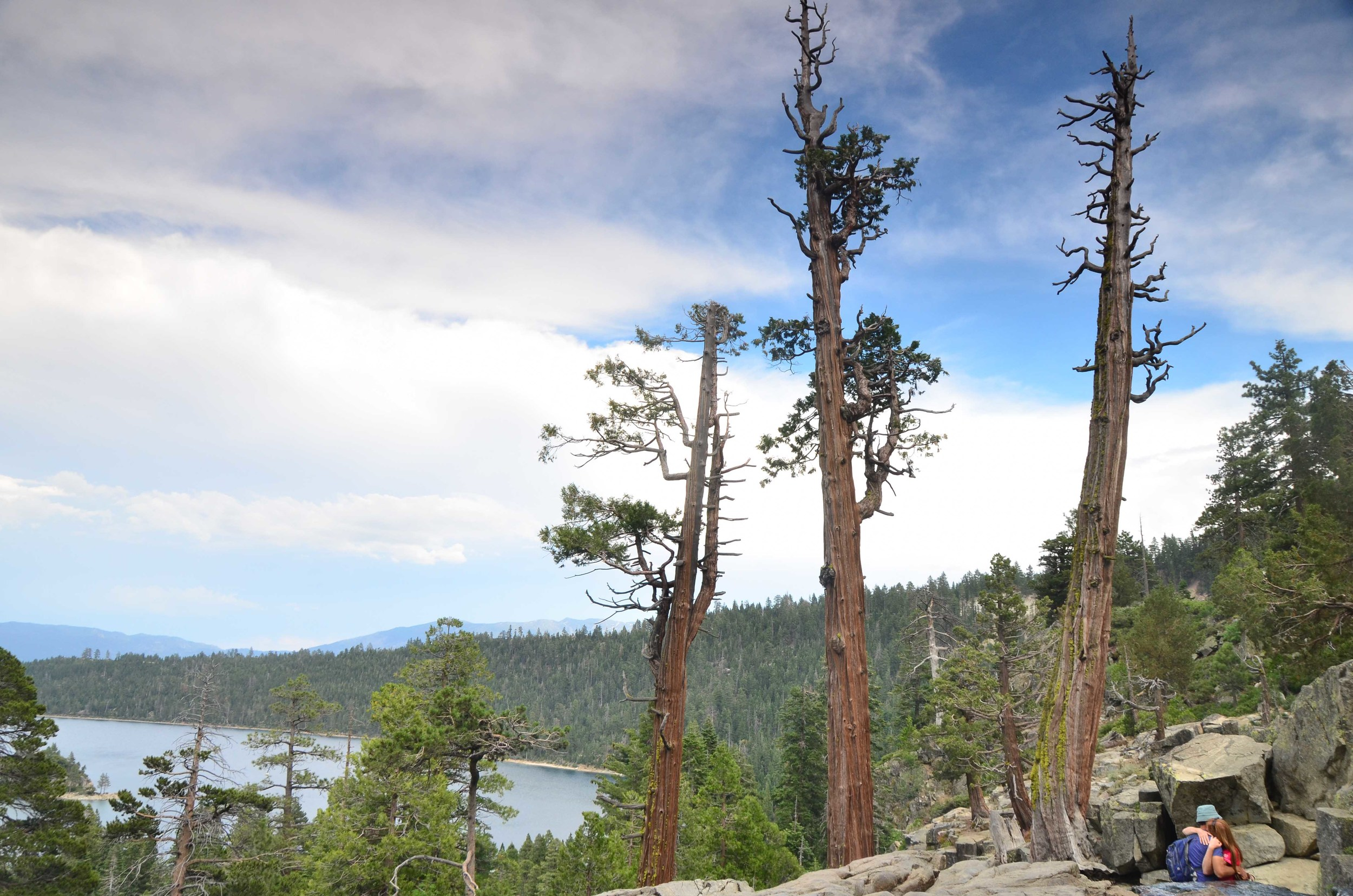 Lake_Tahoe_17.jpg