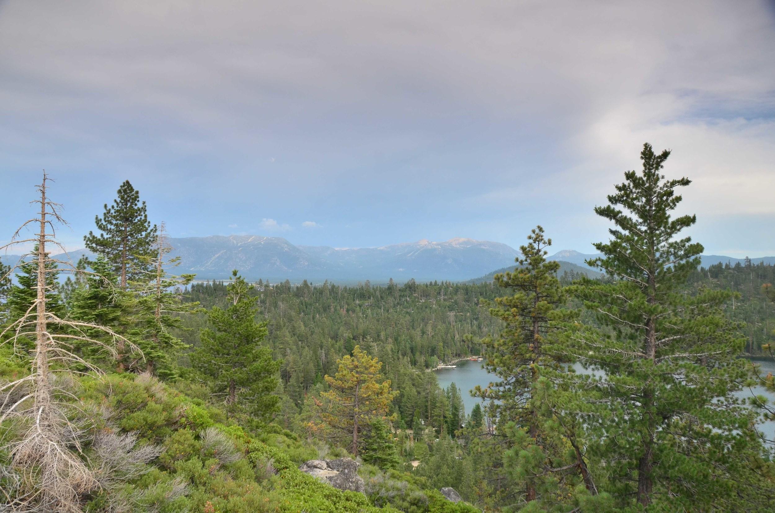Lake_Tahoe_20.jpg
