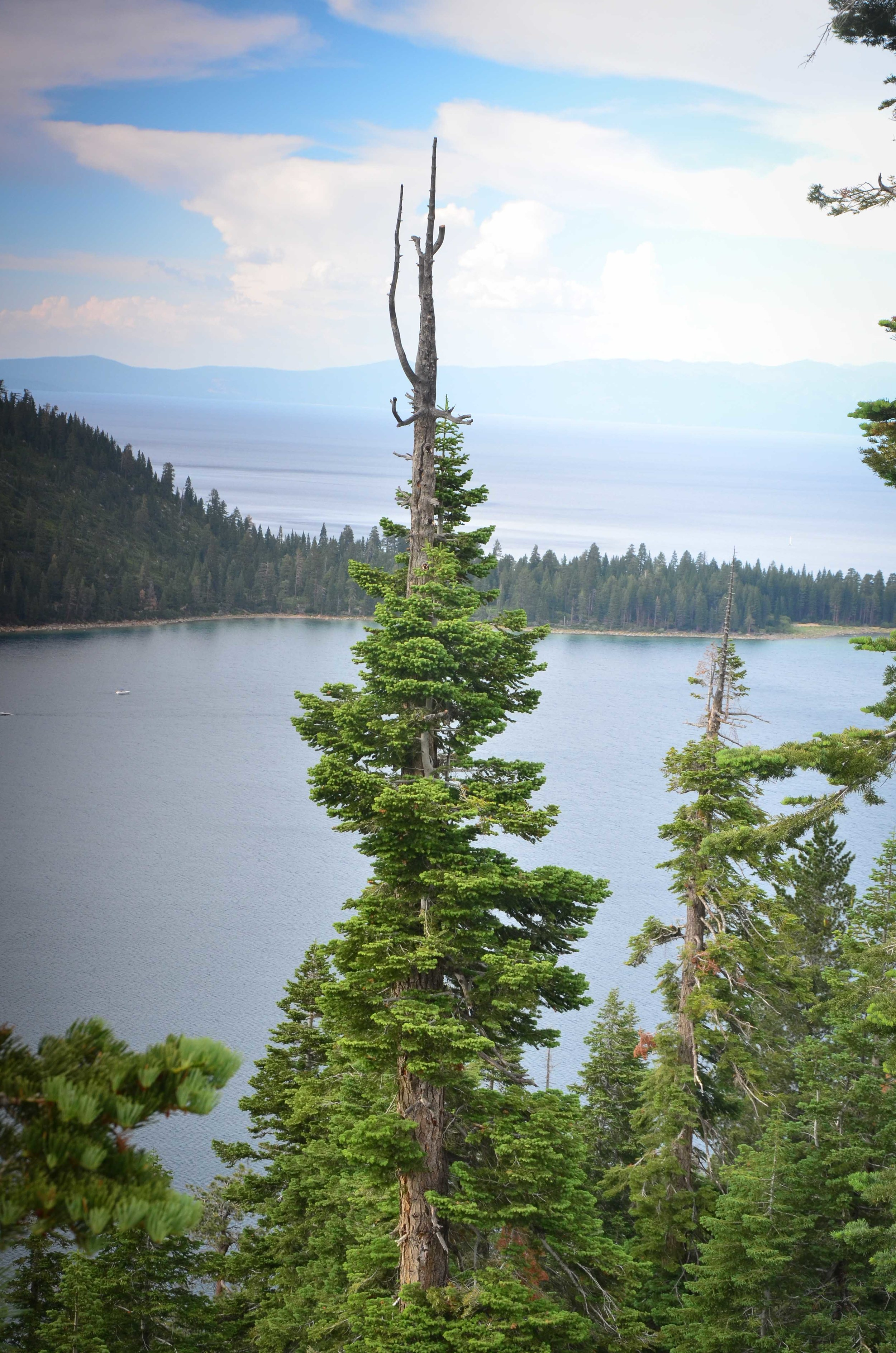 Lake_Tahoe_21.jpg