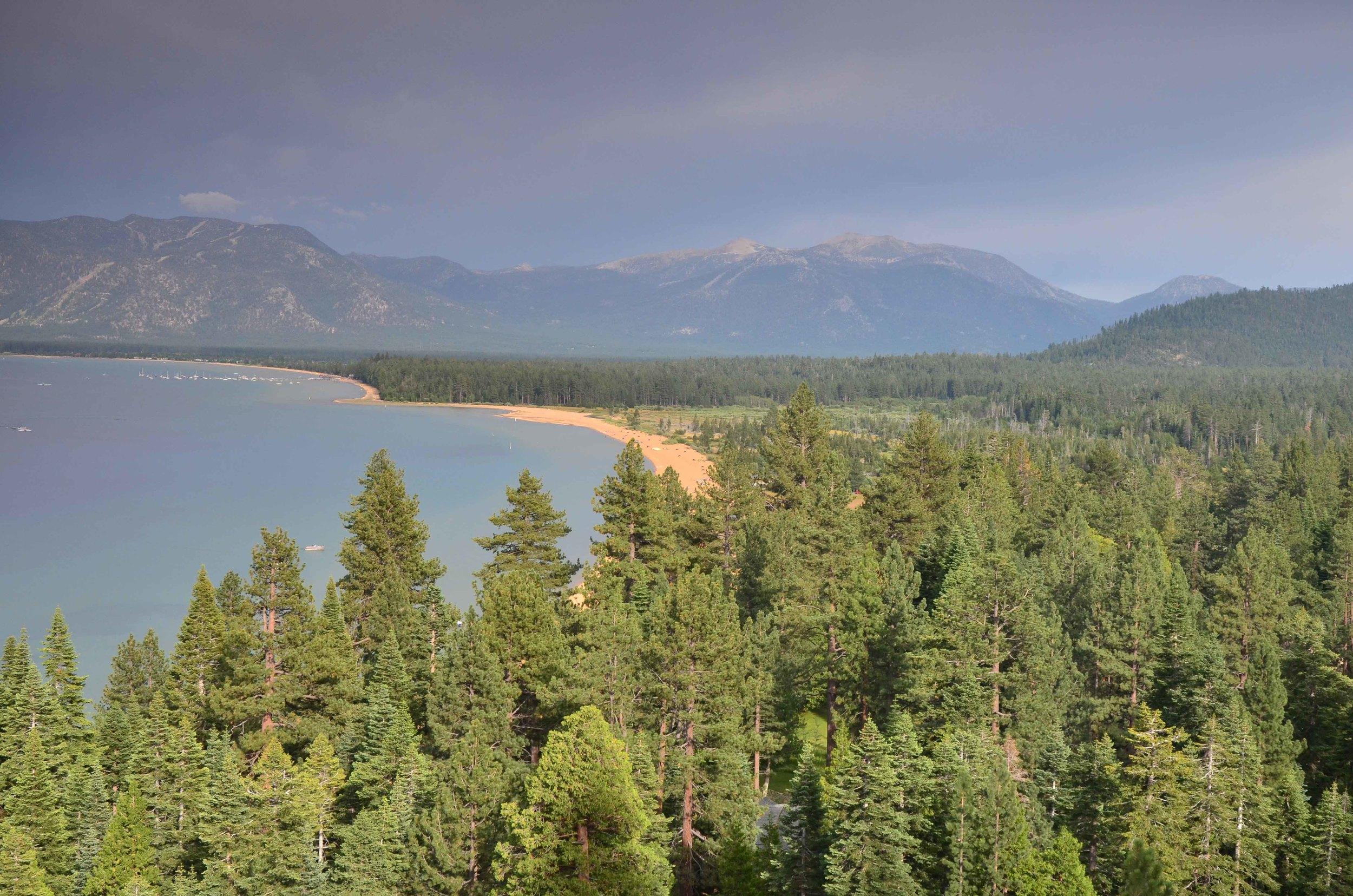Lake_Tahoe_23.jpg