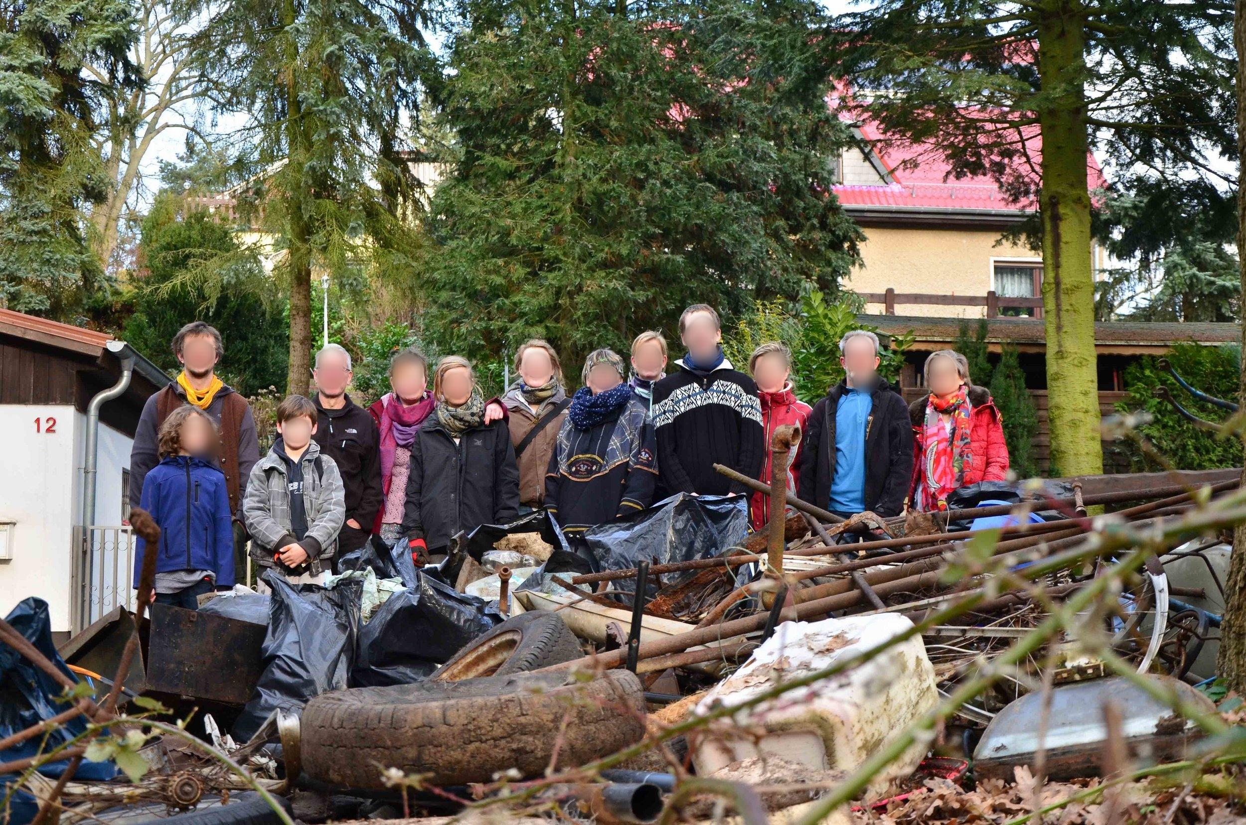 Waldputz-Aktion_verSchöneRmannberge-42.jpg