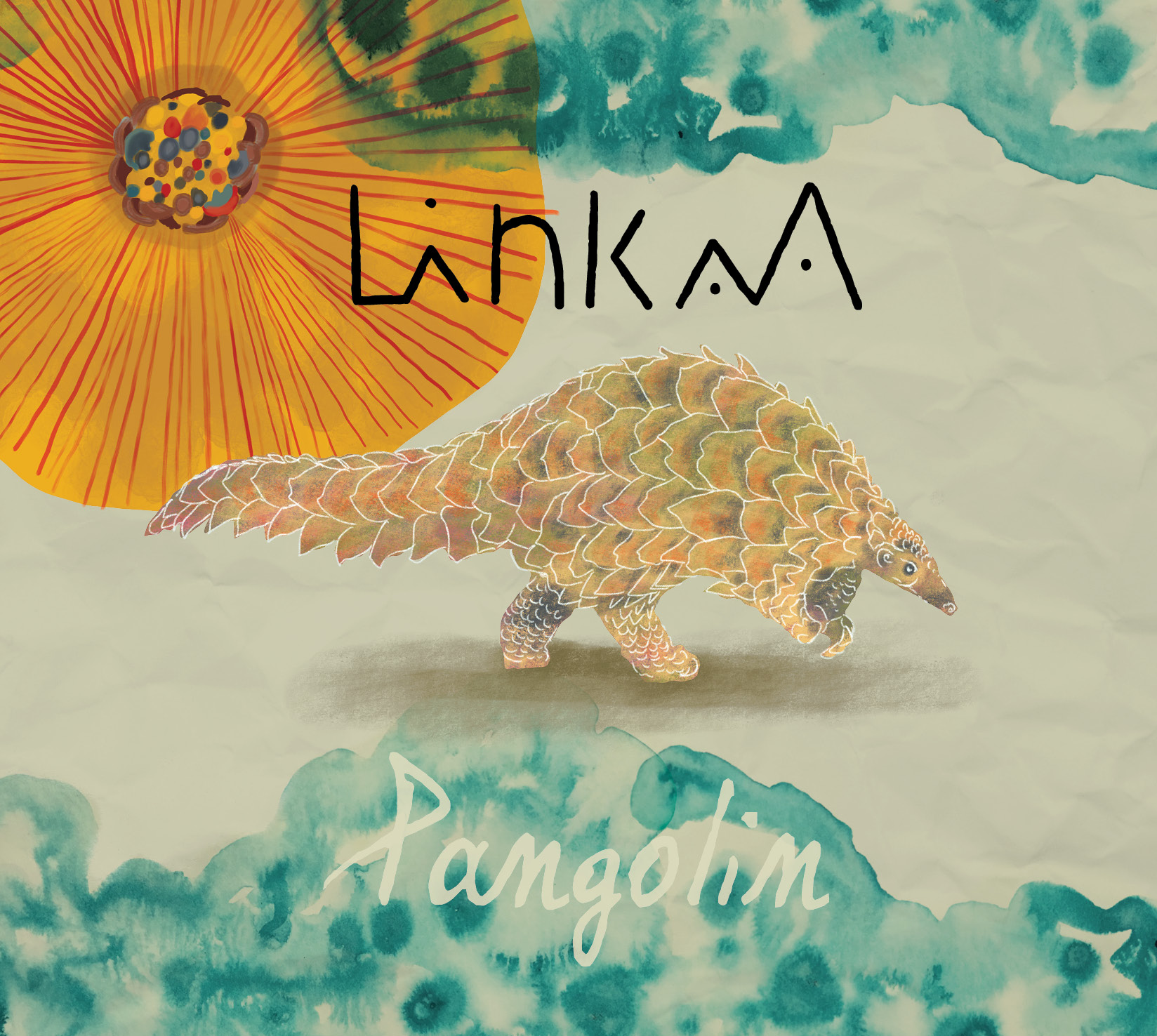 LINKAA_CD_Cover_LAYOUT_FINAL_02.jpg
