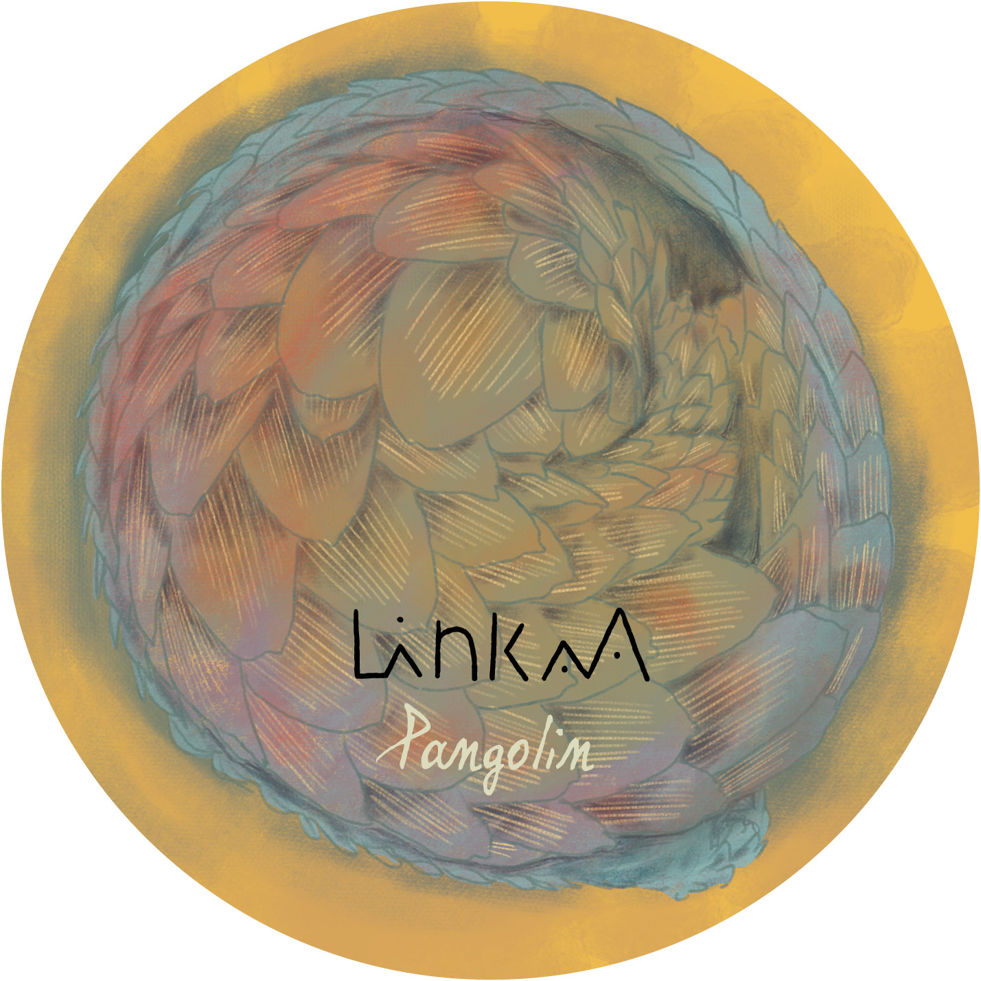 Linkaa-CD_Design_PANGOLIN.jpg