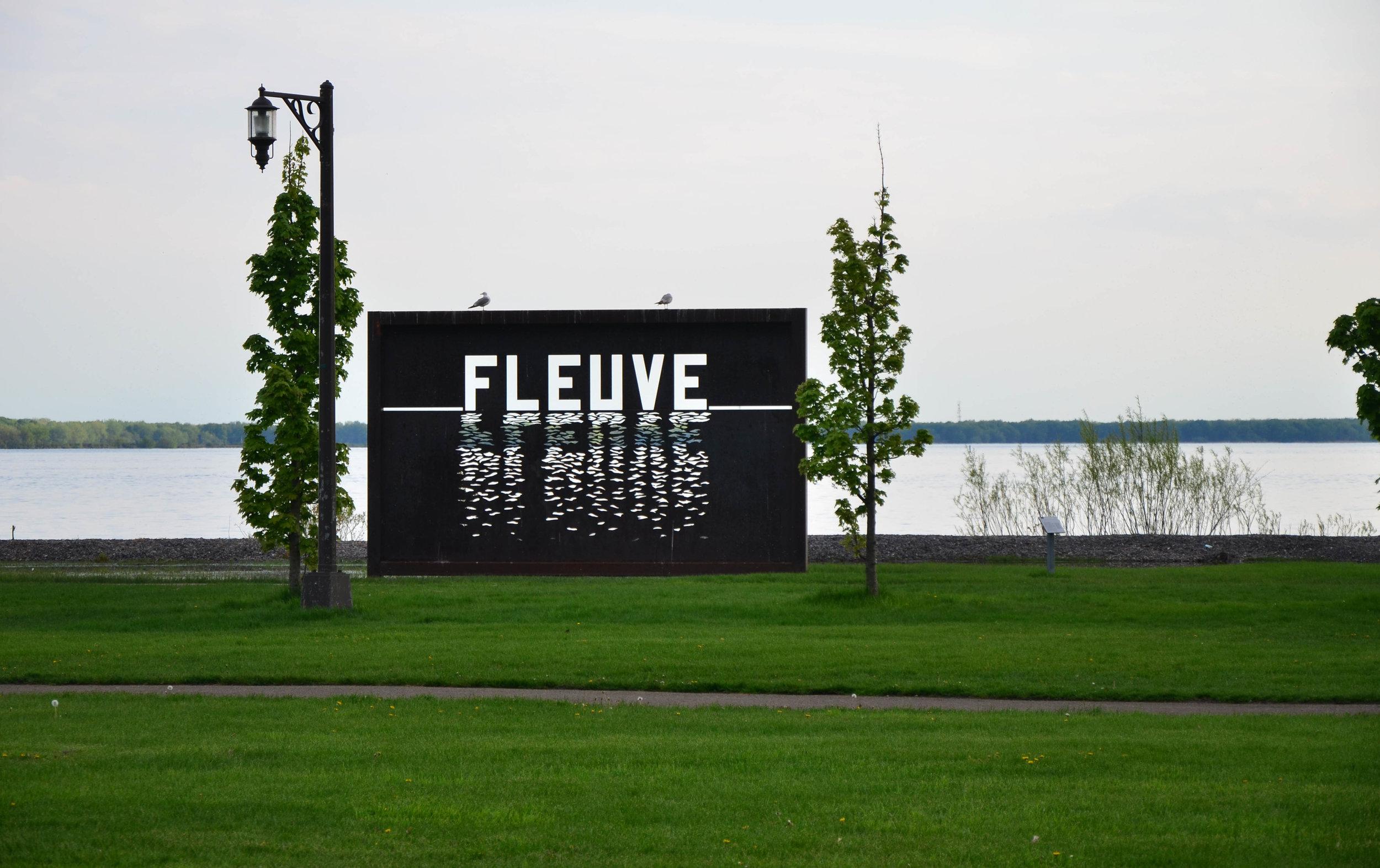 ALL_Montreal_2017-05_Sainte_Anne-de-Bellevue_WEB-155.jpg