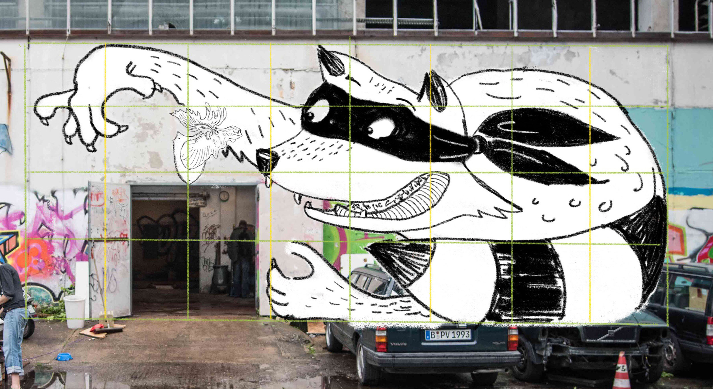 Mural_werkstatt-rhinstr-skizze03grid_PRINT.jpg