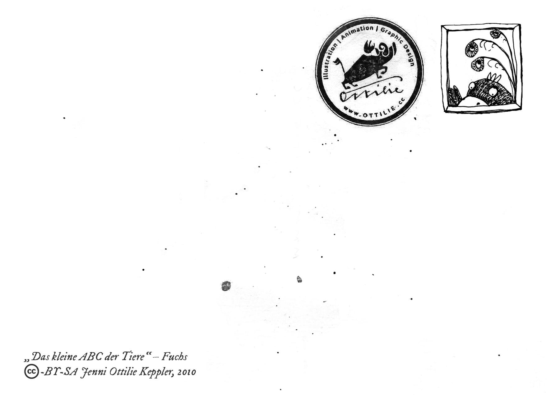 ABC_Postkarte_F_RÜCK.jpg