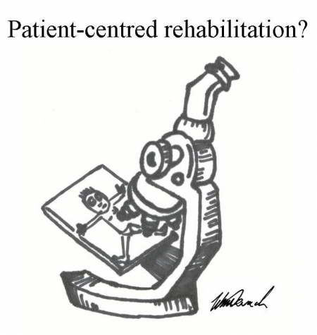 Patient centeret rehabilitation microscope.jpg