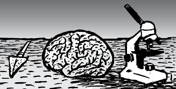 Brain Microscope cartoon.png