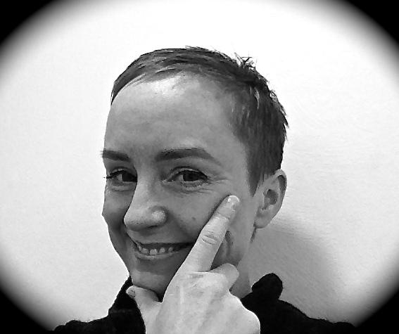 Thora Gudrunardottir, MD, Researcher