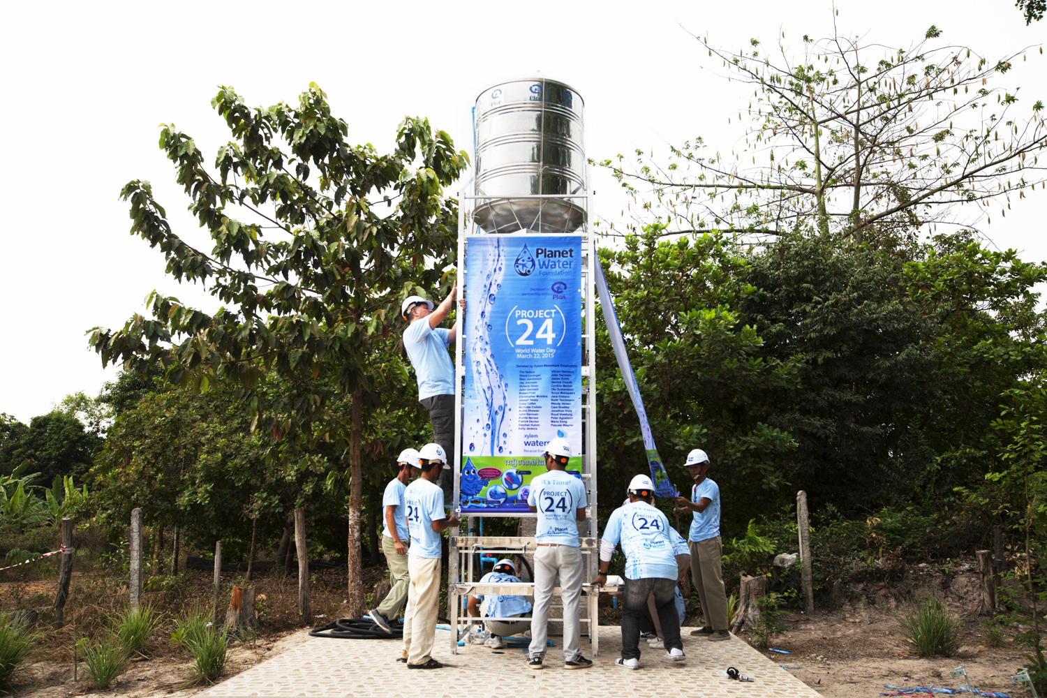 planetwater-8.jpg