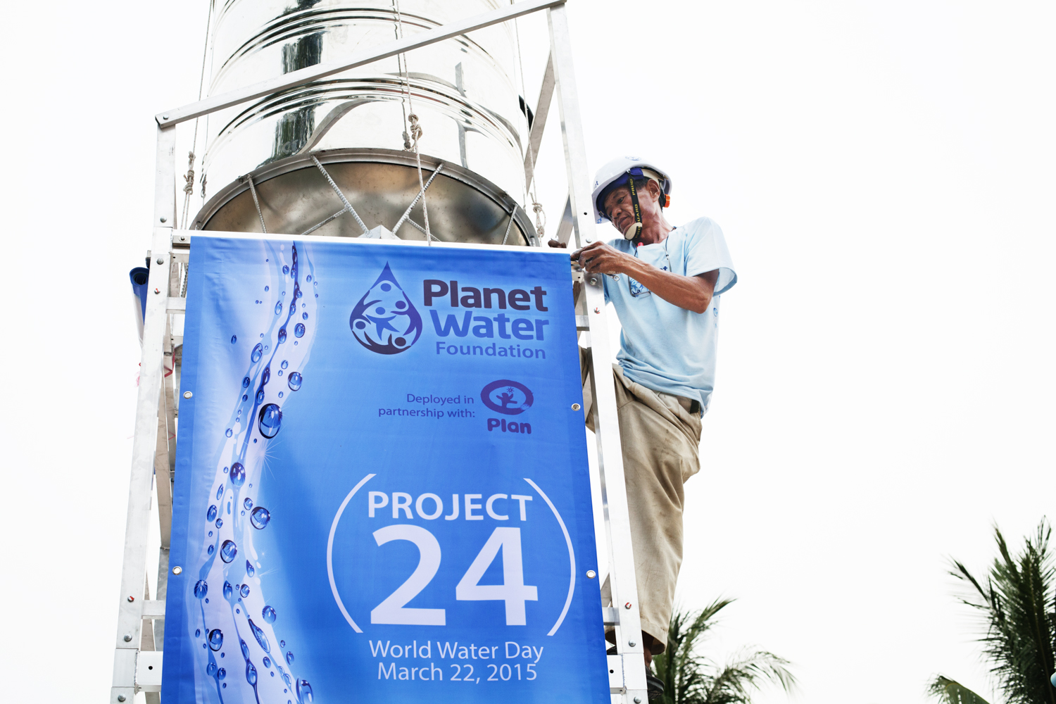 planetwater-10.jpg