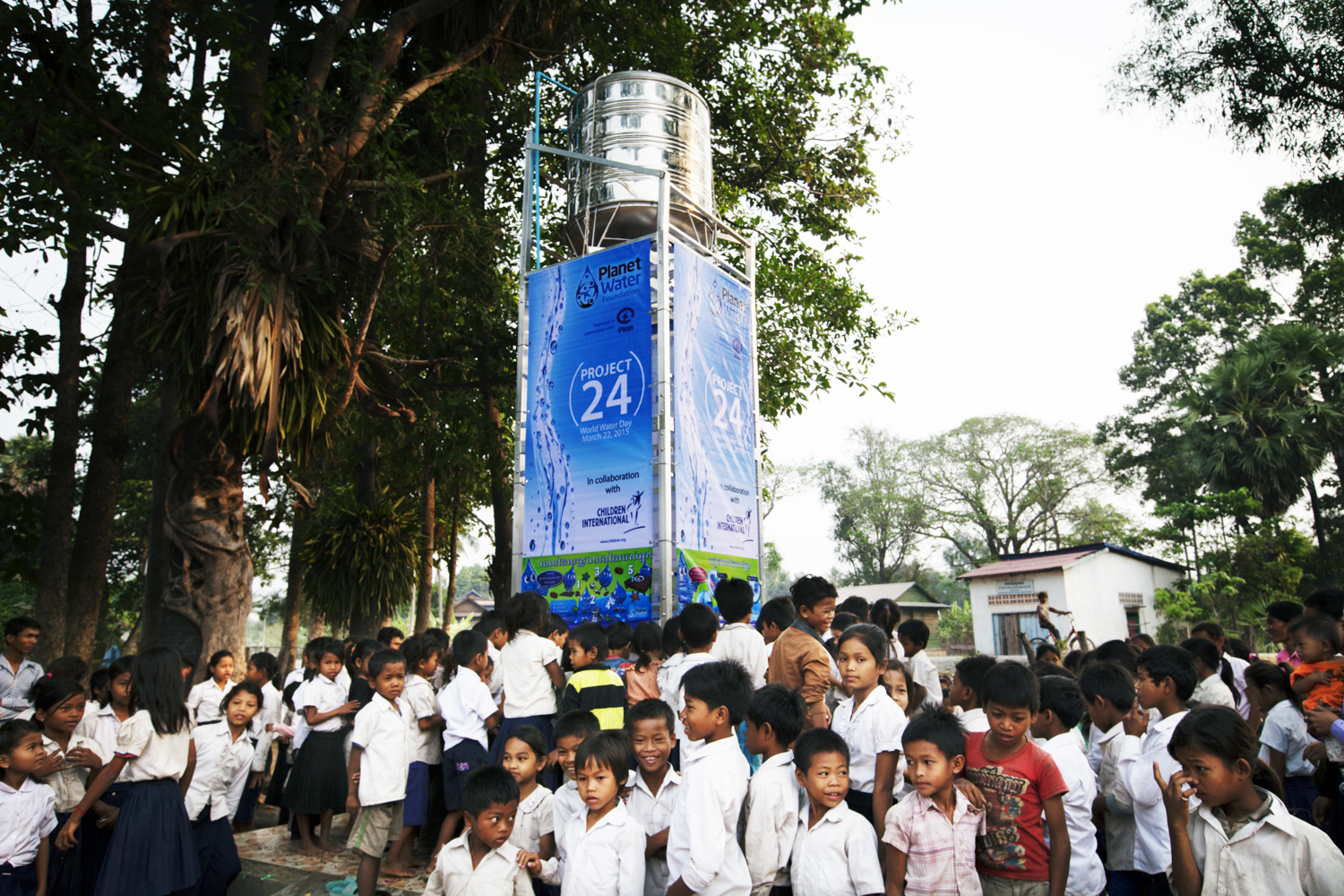 planetwater-18.jpg