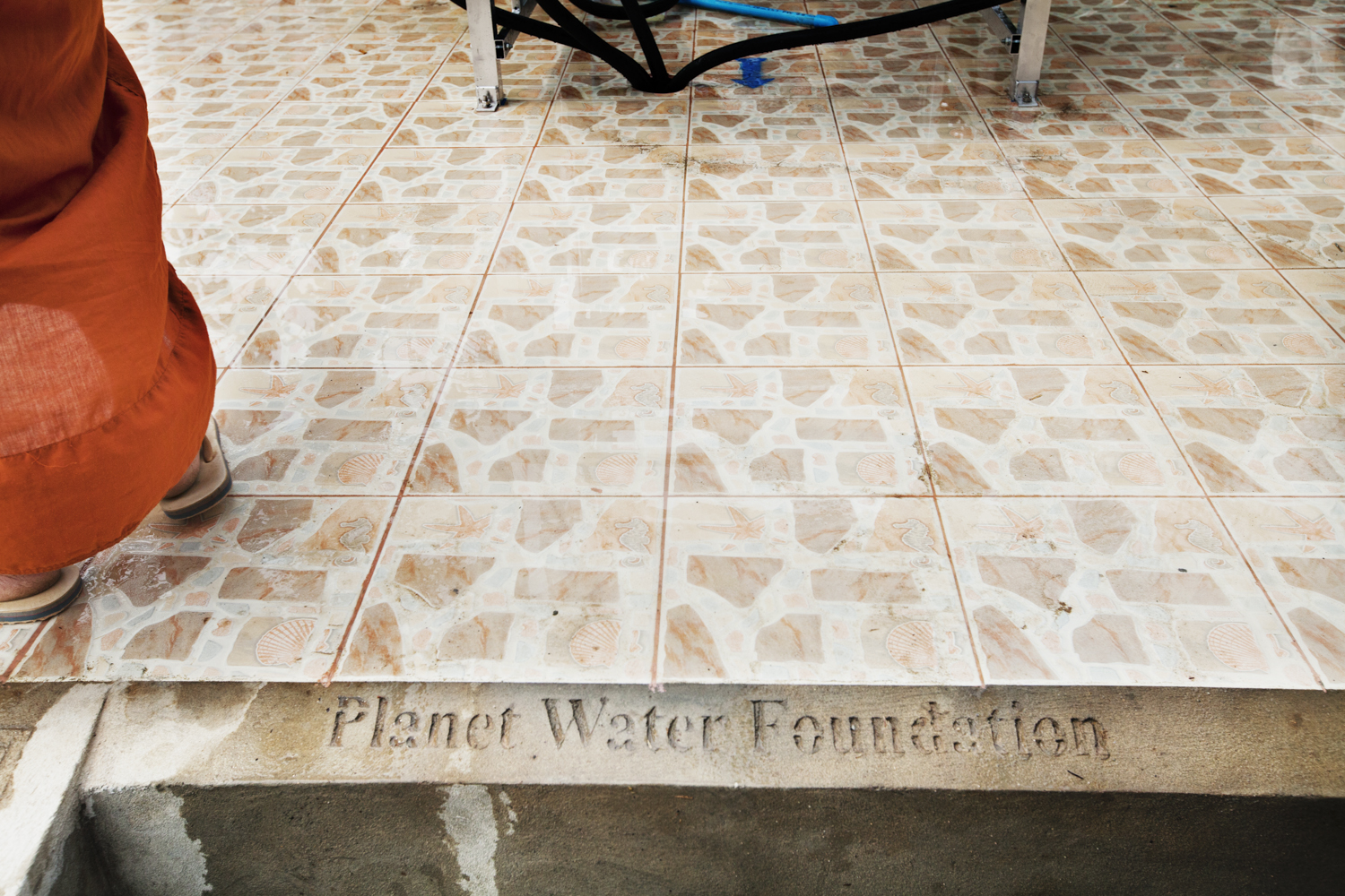 planetwater-27.jpg