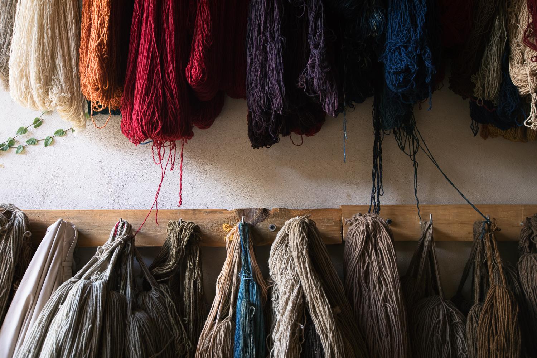 weaver-1.jpg