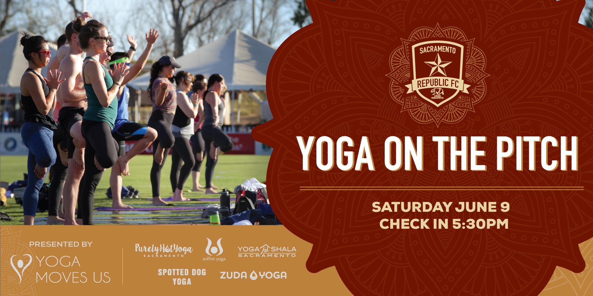 Yoga-on-the-pitch,-2000x1000.jpg