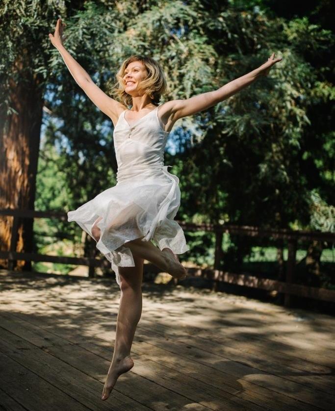 Danceshot - Sara Delorena  060518.jpg