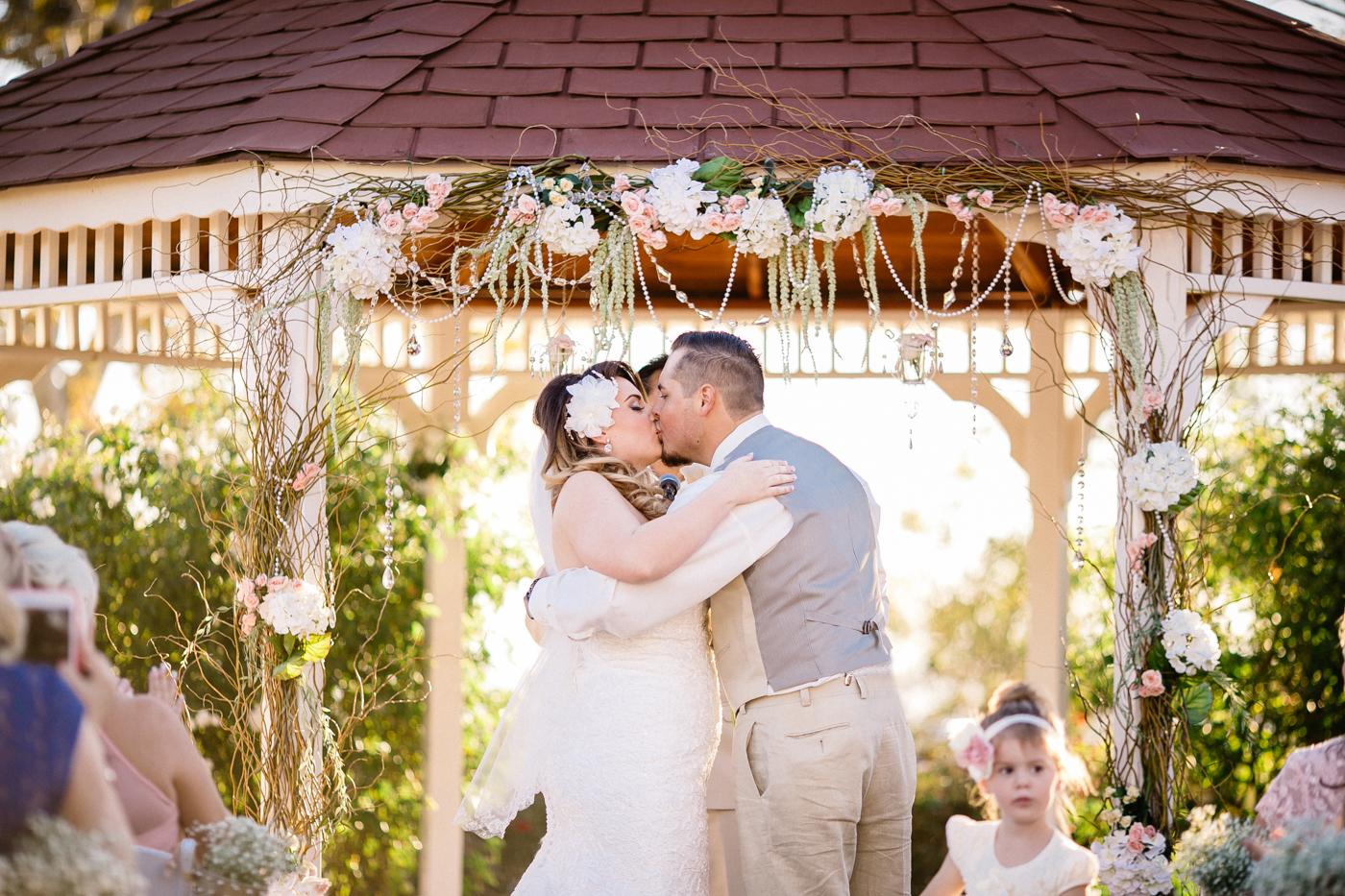 Michael & Kelsey-15.jpg