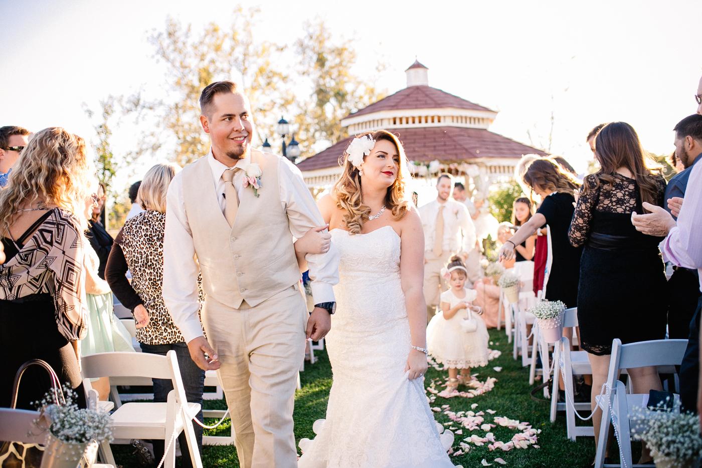 Michael & Kelsey-16.jpg