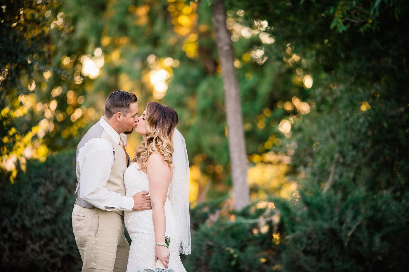 Michael & Kelsey-19.jpg