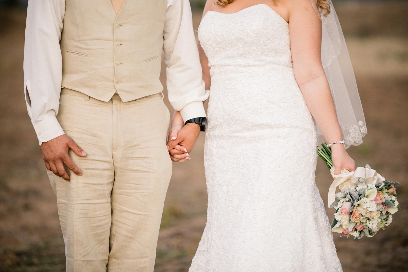 Michael & Kelsey-22.jpg