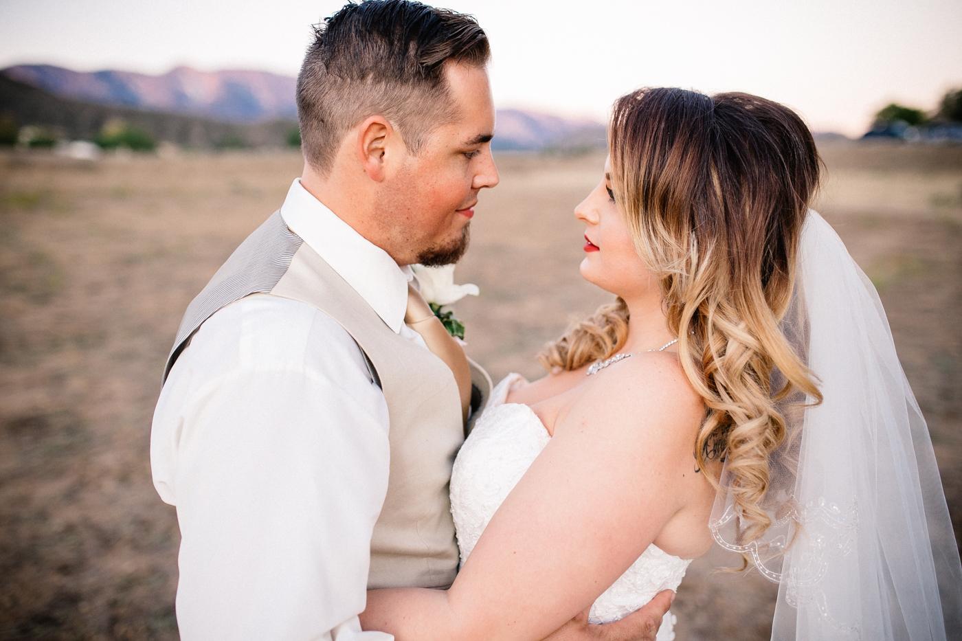 Michael & Kelsey-23.jpg
