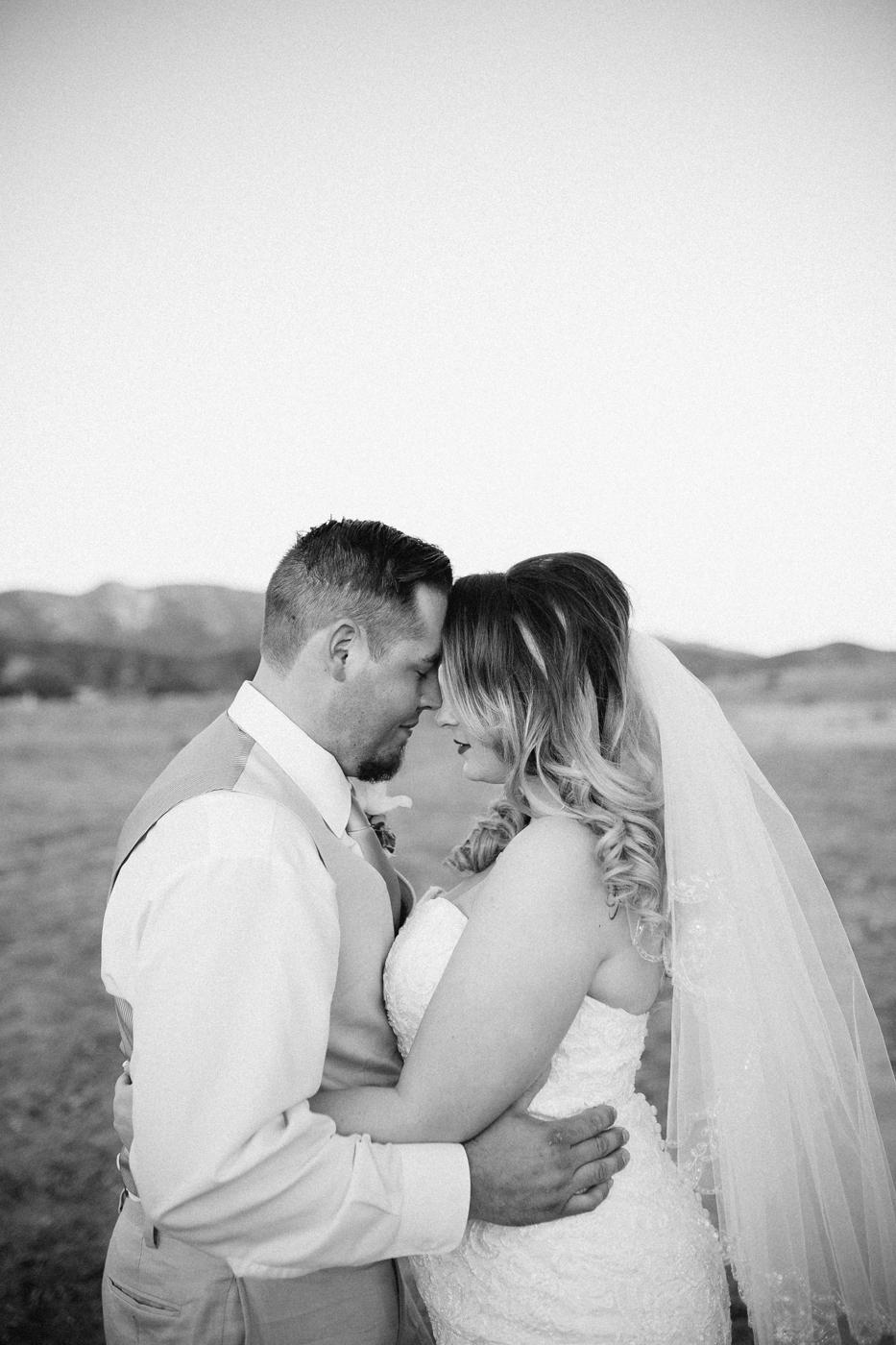 Michael & Kelsey-25.jpg
