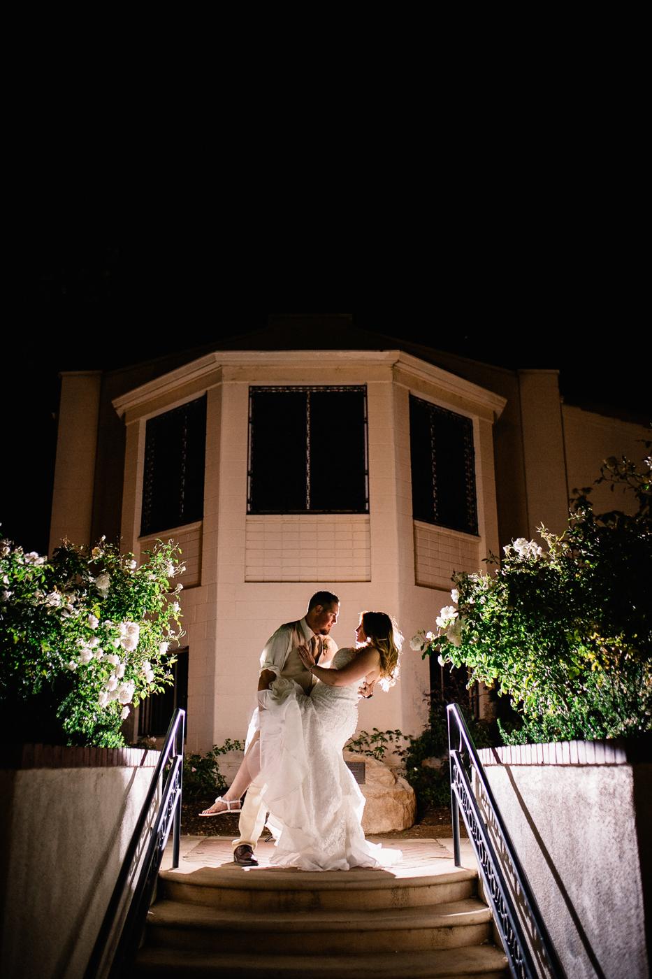 Michael & Kelsey-30.jpg