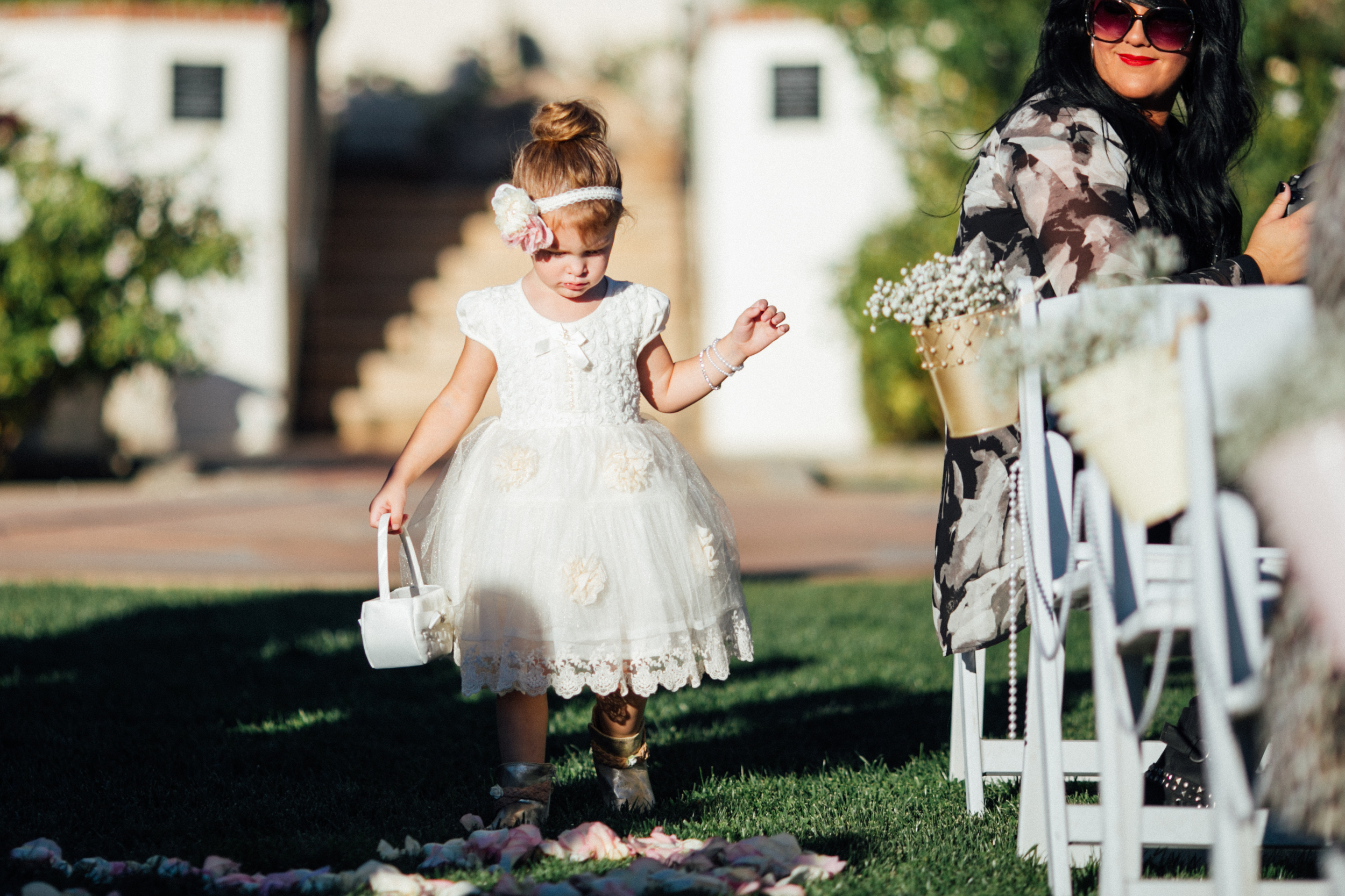 11.8.14 Kelsey and Michael-317.jpg