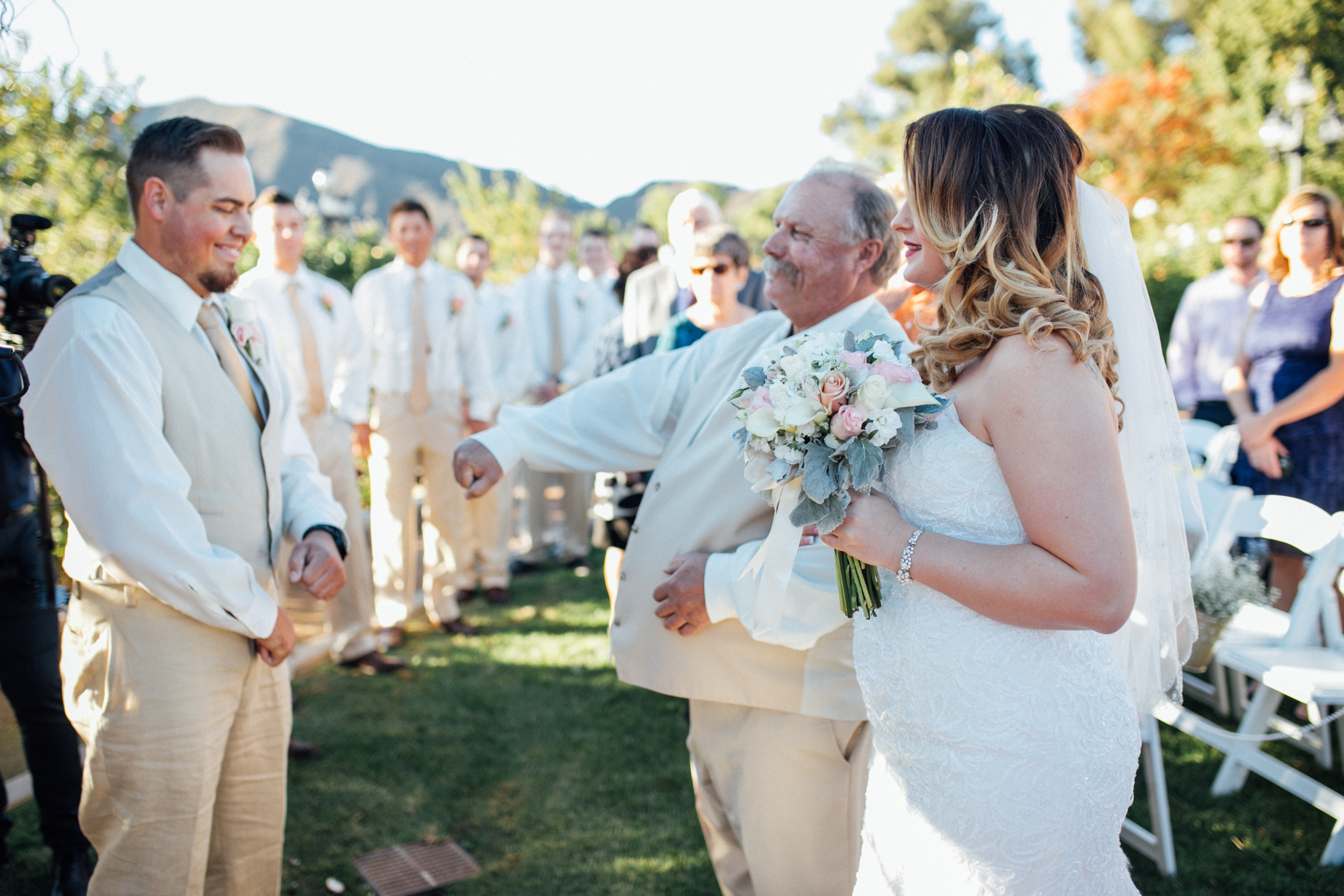 11.8.14 Kelsey and Michael-322.jpg