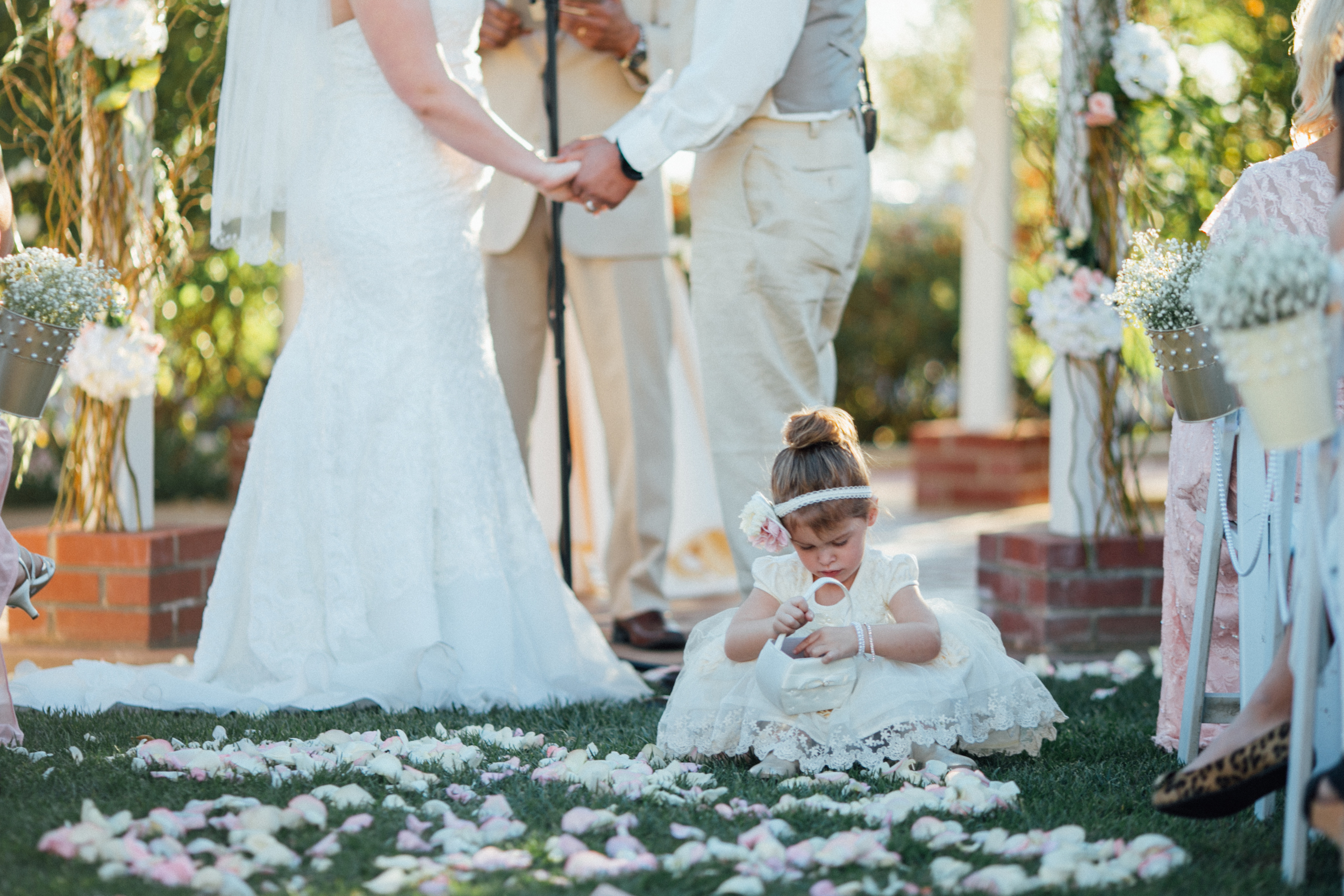 11.8.14 Kelsey and Michael-361.jpg