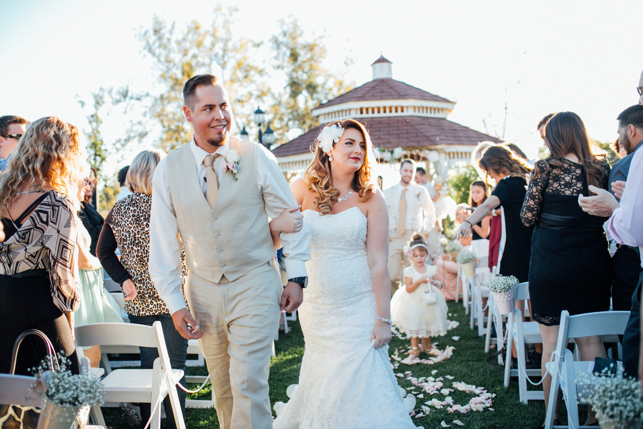 11.8.14 Kelsey and Michael-371.jpg