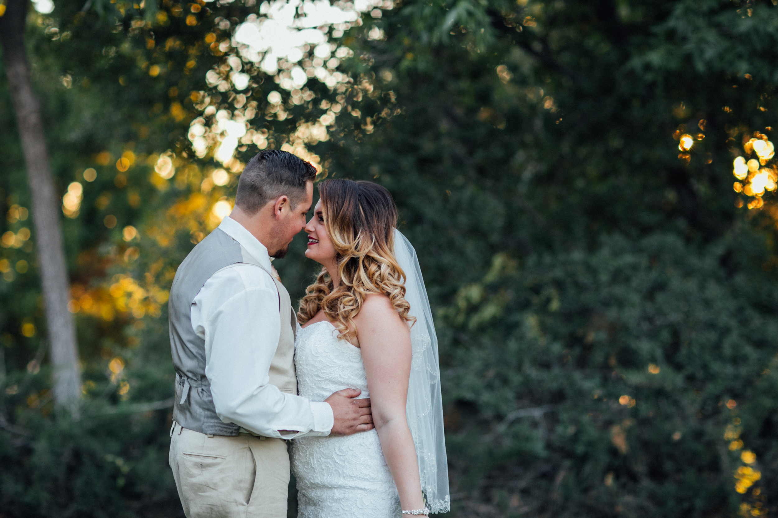 11.8.14 Kelsey and Michael-419.jpg