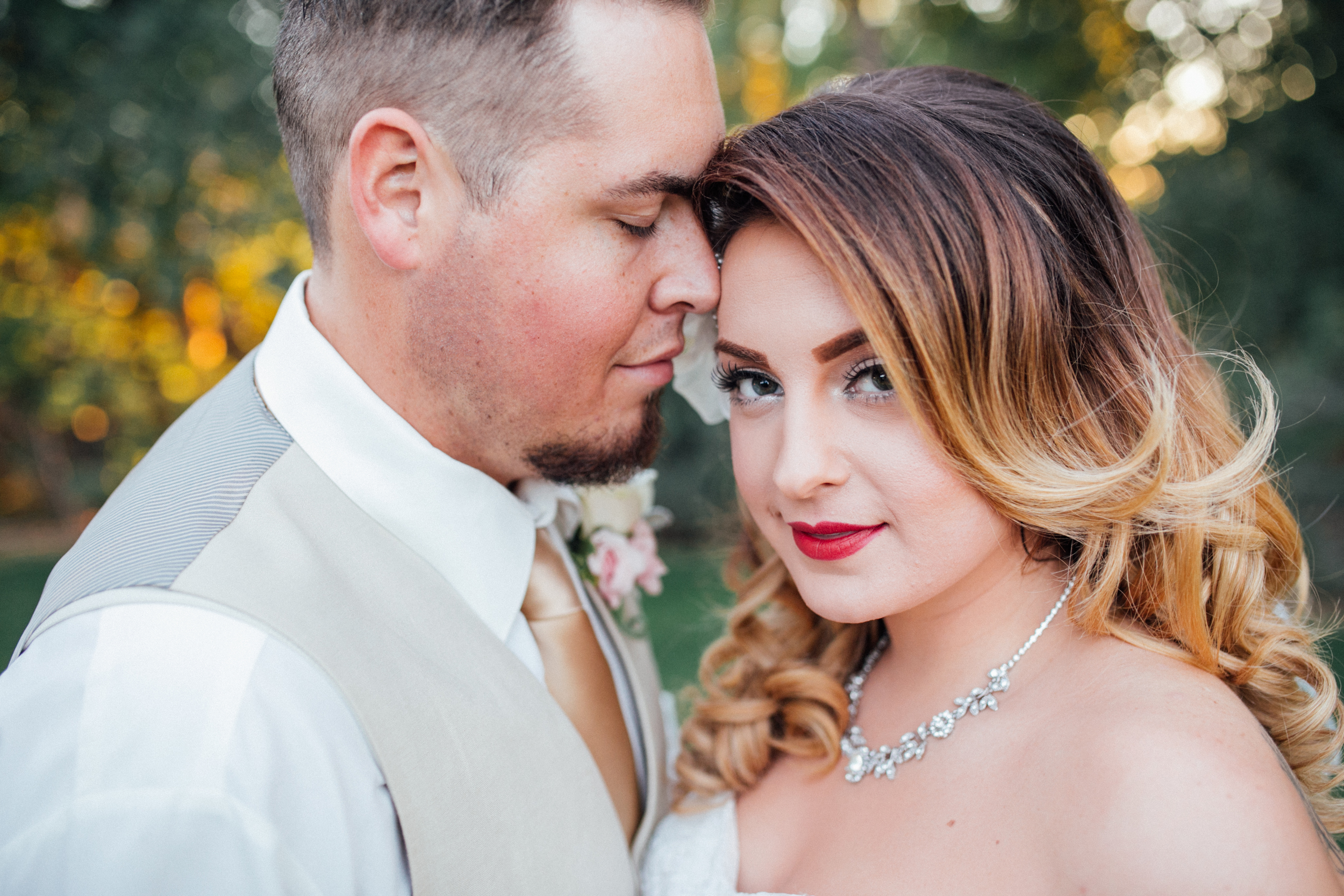 11.8.14 Kelsey and Michael-428.jpg
