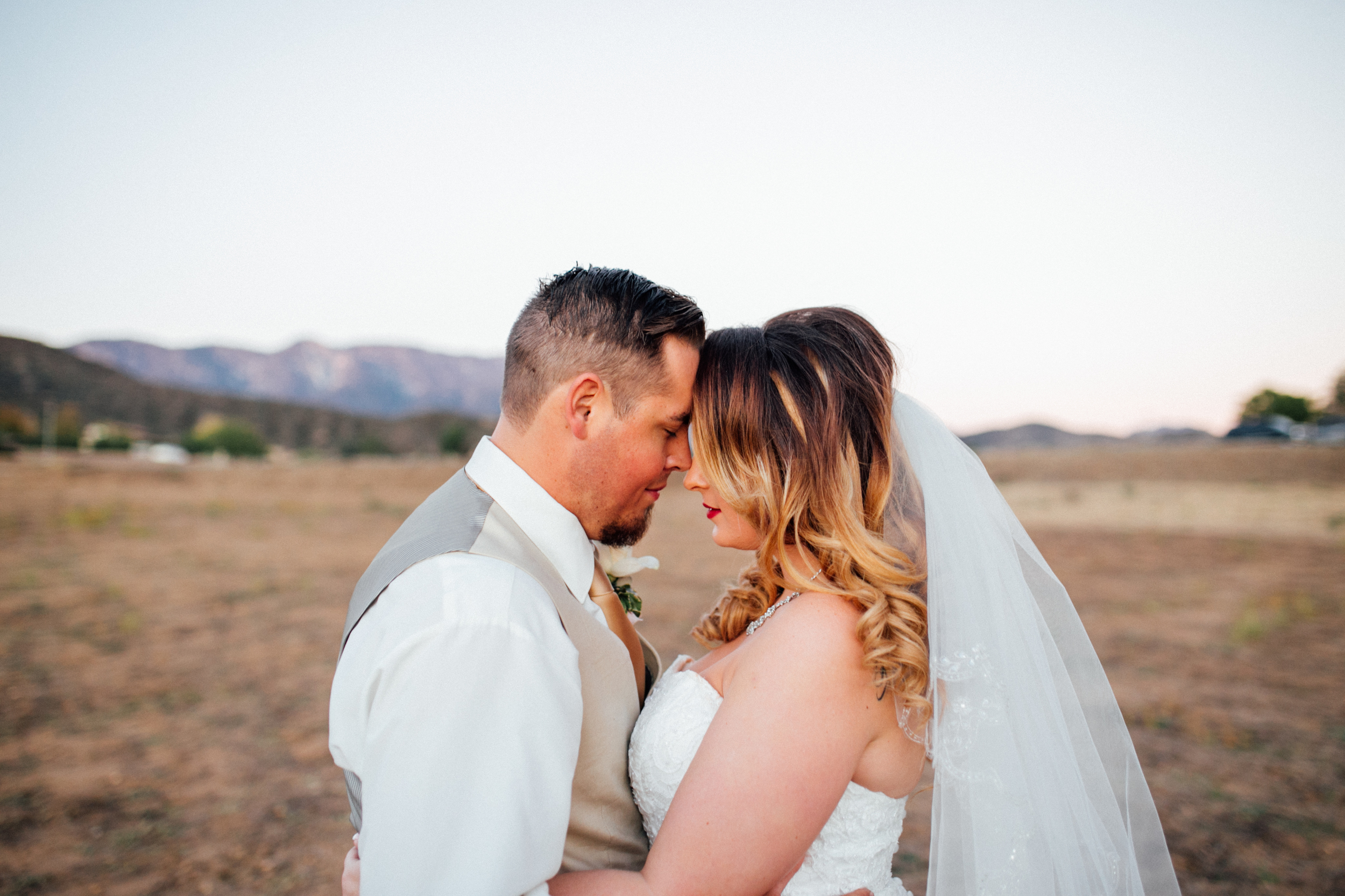 11.8.14 Kelsey and Michael-469.jpg