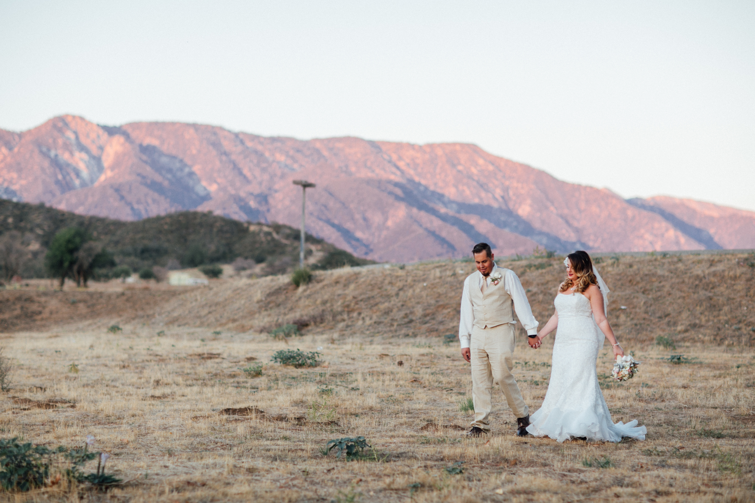 11.8.14 Kelsey and Michael-444.jpg